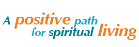 A Community for Spiritual Growth